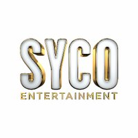 SYCO Entertainment twitter profile