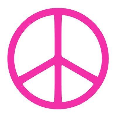 #AltyPeaceFest