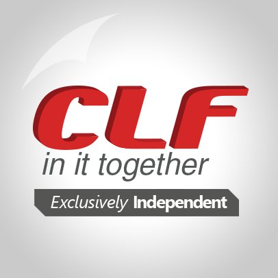 CLF Distribution