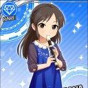Tachibana_arisu