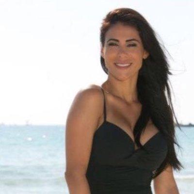 Arianna Coltellacci nude