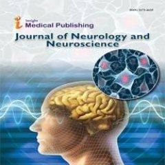 NeurologyNeurosci