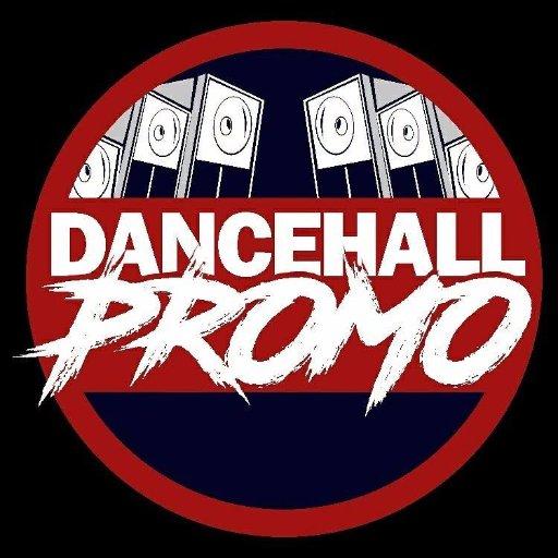 DancehallPromo (@Dancehall_Promo) | Twitter