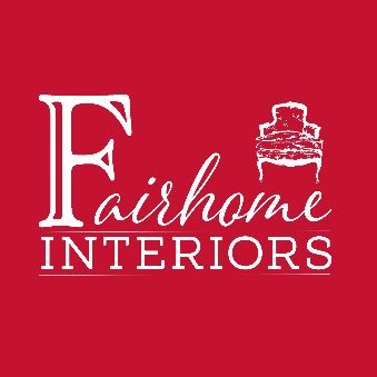 Fairhome Interiors
