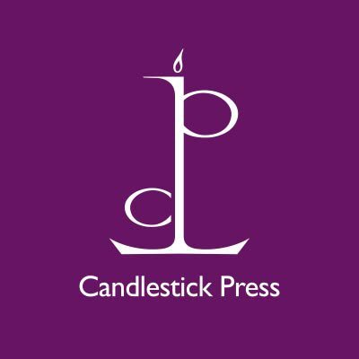 Image result for candle stick press