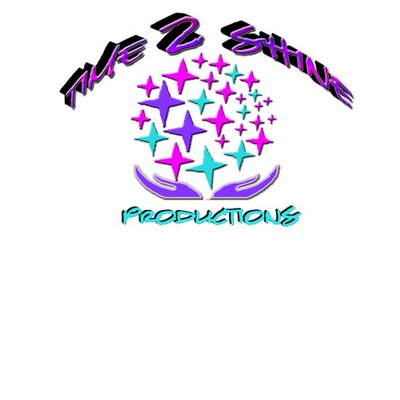 Time2ShineProduction | Social Profile