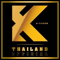 K-TIGERS Official TH