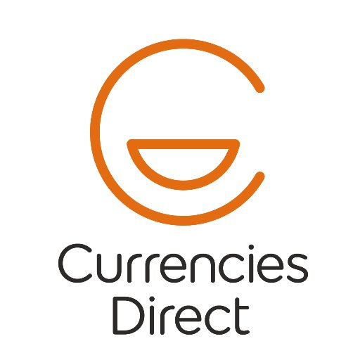 @currenciesd