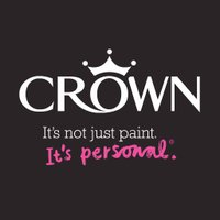 Crown Paints | Social Profile