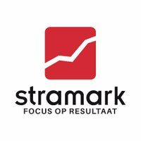 Stramark SEO&AdWords | Social Profile