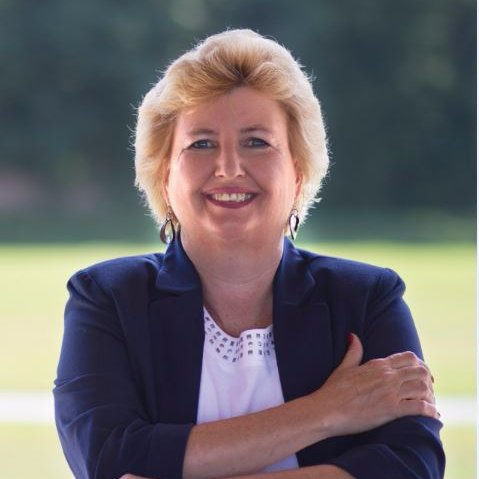 Kay Angelucci