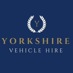 YorkshireVehicleHire