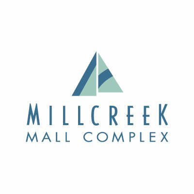 Millcreek Mall On Twitter Spring Mobile Att Retailer Now