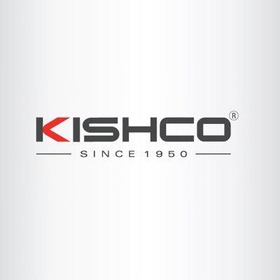 Kishco on Twitter: