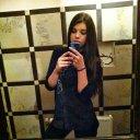 Natali (@00_ishchuk) Twitter