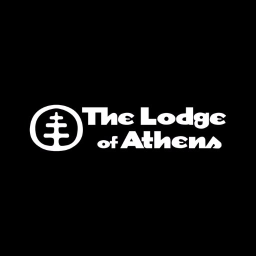 The Lodge of Athens