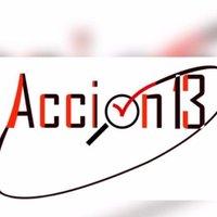 Fundacion ACCION 13