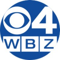 WBZ | CBS Boston News