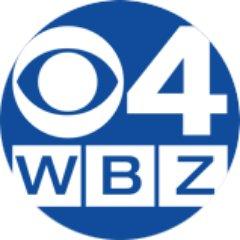 WBZ | CBS Boston News (@wbz) | Twitter