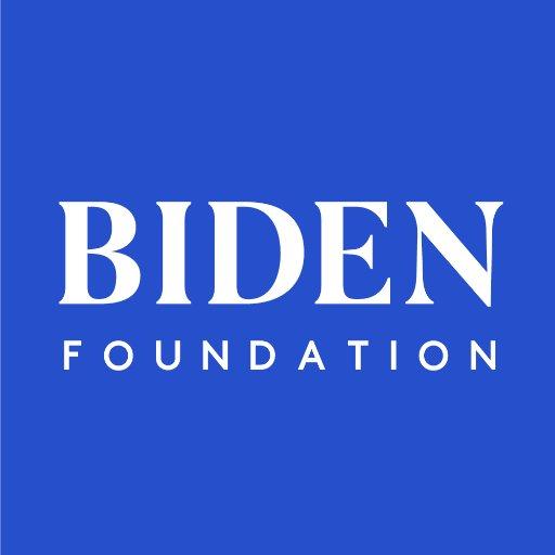 @bidenfoundation