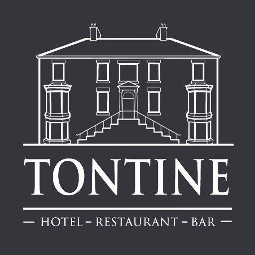 @Tontine_Hotel