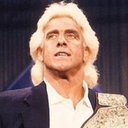 Photo of RicFlairNatrBoy's Twitter profile avatar