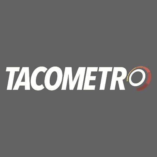 @TacometroChile