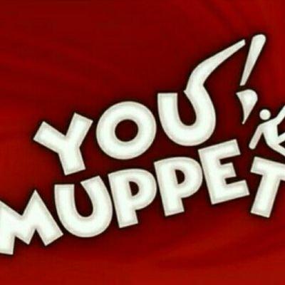 @youmuppet_ twitter profile photo