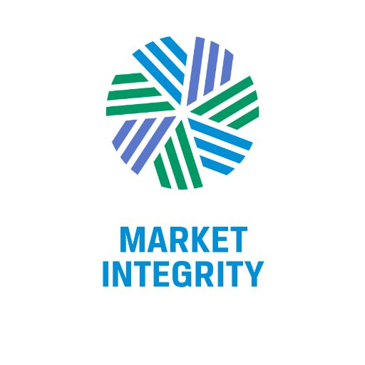 CFA Institute® Market Integrity