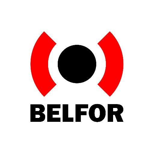 @BELFORGroup
