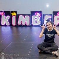 Kimmy_KimberleyOFP
