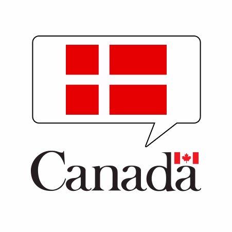 @CanadaDenmark