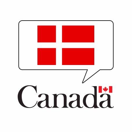@CanadaDanemark