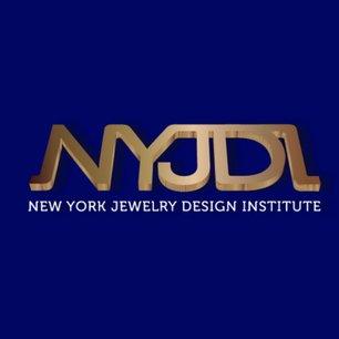 NY Jewelry Design on Twitter: