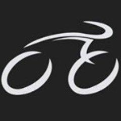 BrightCycling