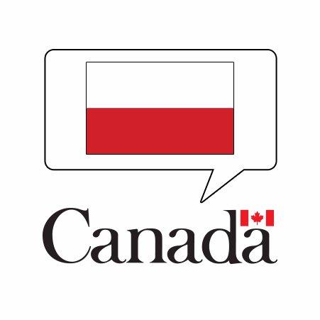 @CanadaPolska