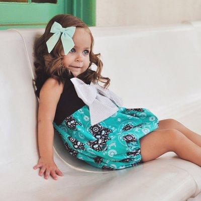 Marvelous Perfectmemoriesbtque On Twitter Princess Sofia Dress Ibusinesslaw Wood Chair Design Ideas Ibusinesslaworg