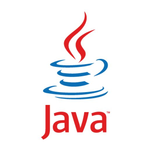 Java Wales