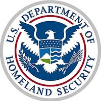 Homeland Security ( @DHSgov ) Twitter Profile