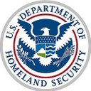 Photo of DHSgov's Twitter profile avatar