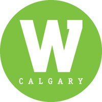 Where Calgary | Social Profile