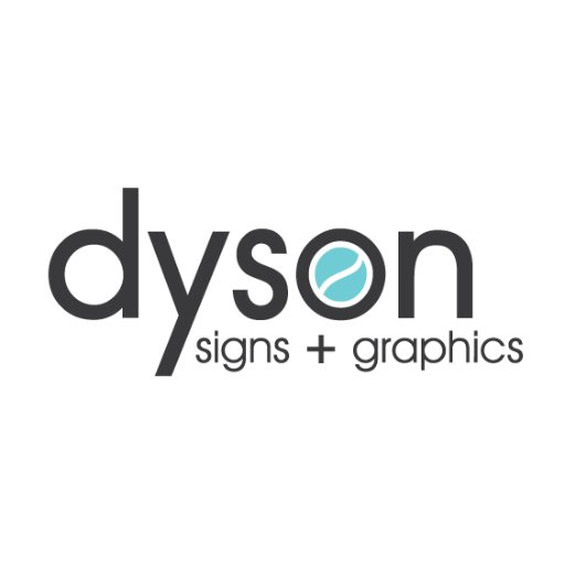 Dyson Signs
