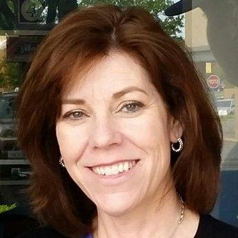 Lisamarie Kane (@LisamarieKaneOP) Twitter profile photo