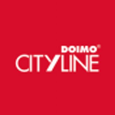 Doimo Cityline (@doimocityline) | Twitter
