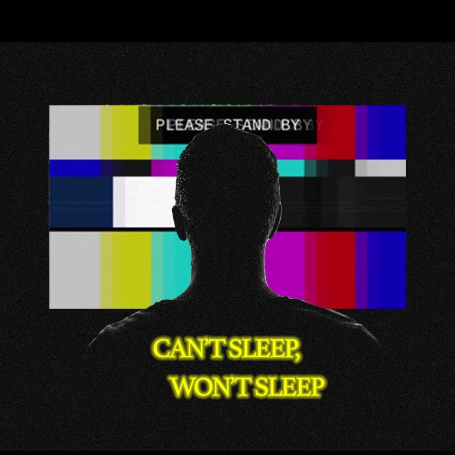 Can'tSleepWon'tSleep