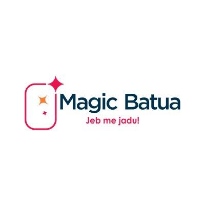 Magic Batua