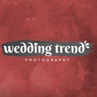 WeddingTrend