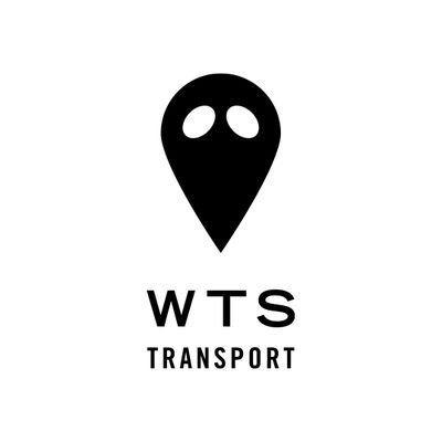 WTS Player Services