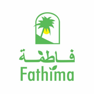@FathimaGroup