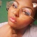 Angelita Smith - @dixxyjim - Twitter
